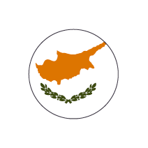 flag Cyprus Siklos®