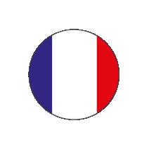 flag France siklos®
