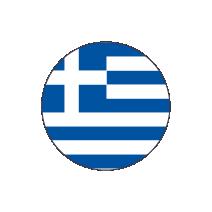 Flag Greece Siklos®