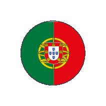 Flag Portugal Siklos®